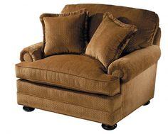 43372/L43372 - Massoud Furniture