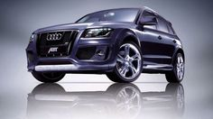 We have high quality #Audi_Cars #wallpapers.  http://alliswall.com/cars/audi_bule_in_action