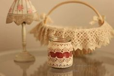 """#boutiquedaccessoiresmerveilleux #weddingfavors #uniqueweddingfavors #loveweddings #candle #candles #uniqueideas #lovephoto #lovephotography #myphoto…"""