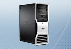 Aventis Systems is your leading provider in business IT solutions. Buy computer system hardware like servers, storage devices , & workstations. Dell Products, Buy Computer, Hardware, Storage, Purse Storage, Computer Hardware, Larger, Store, Storage Ideas