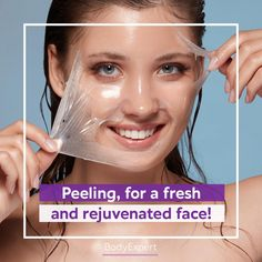 After overexposure to the sun during the summer and lack of care, sometimes it takes much more than a bunch of moisturizers to keep your skin clean and safe... For more information, please contact us !. #bodyexpert #Peelin #facial #Peel #Beauty Care #Botox #Face CareTurkey #Face CareIstanbul #Beauty CareTurkey #Peeling #PeelingCarbon #PeelingTurkey #Dermatologist #Chin #Concealer #Concealer #InjectionsBotox #Cheekbones #InjectionsCheekbones Istanbul, Fractional Laser, Anti Ride, Teeth Care, Hair Transplant, Medical Care, Beauty Care, Concealer, Your Skin