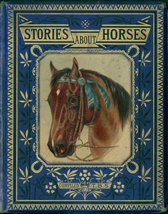 Stories about Horses