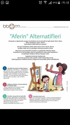 Alıntı Gentle Parenting, Kids And Parenting, Creative Activities For Kids, School Counselor, Study Motivation, Kids Education, Child Development, Counseling, Psychology