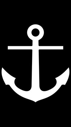 Anchor for ink