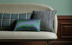 Combo Design is officieel dealer van Norman Copenhagen ✓Flair Cushions makkelijk te bestellen ✓ Gratis verzending (NL) ✓ 1-3 werkdagen✓ Copenhagen, Norman, Cushions, Throw Pillows, Bed, Home, Design, Toss Pillows, Toss Pillows