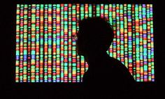 Obama's precision medicine plan seeks $215m for genetics-based treatments | US news | The Guardian