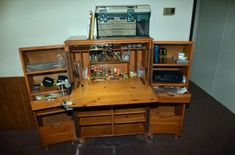 When you choose to purchase fly tying vise, make certain it is simple to use and functionality is ideal. Fly Tying Vises, Fishing Rod Storage, Trip Planning, Wood Working, Liquor Cabinet, Tie, How To Plan, Furniture, Ideas