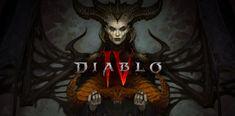 Diablo IV ufficiale: ecco il primo trailer e le ultime novità Xbox Pc, Pc Ps4, Kit Harington, Cyberpunk 2077, Red Dead Redemption, Mario Kart, Spiderman, Star Wars, Mephisto