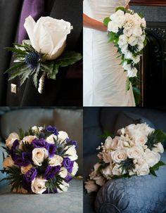wedding-bouquet-ideas-17-01182014