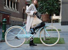 SORTEO BICI PAPILLIONAIRE bikeshot2b