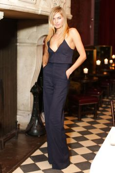 100 Most Stylish Women - 100 Most Stylish Women Photos Glamour, Red Carpet Dresses, Classy And Fabulous, Dress Me Up, Cool Outfits, Dressy Outfits, Everyday Fashion, Spring Summer Fashion, Celebrity Style