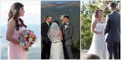 winter park wedding bridesmaid vow exchange lodge sunspot