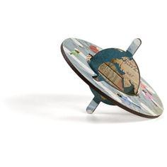 Résultats Google Recherche dimages correspondant à http://shop.lillibulle.com/2940-6837-large/toupie-a-monter-my-spinning-world-londji-.jpg