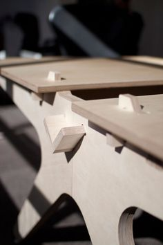 opendesk-design-museum-london-designboom-03