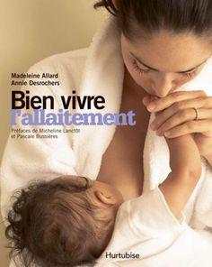 Échantillons BéBé- Guide d'Allaitement,bébé allaitement, allaitement, échantillons gratuits, concours bébé, guide de grossesse, gratuits pour bébé  https://www.allaitementbebe.net/pour-bebe-suppliers.html