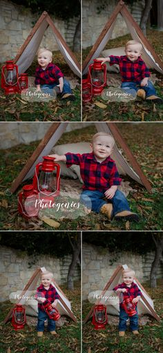 lumber_jack_cake_smash_session_photography_boy_first_birthday_ideas 2.jpg