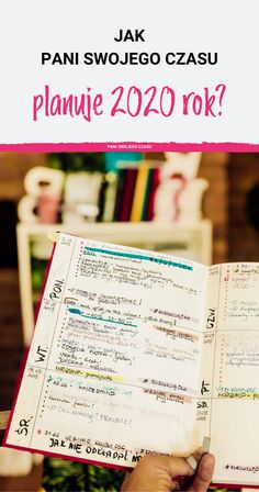 Organize Your Life, Self Development, Project Life, Bujo, Diy And Crafts, Parenting, Bullet Journal, Organization, Motivation