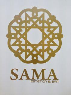 SAMA logo