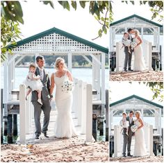 mandurah-wedding-boatshed
