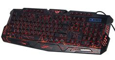 BUY PRO GAMER KEYBOARD - MULTICOLOR RGB (ENGLISH AND RUSSIAN) -->>FREE SHIPPING OnPC Gaming, pc gaming setup ideas, pc gaming setup, pc gaming headset, pc gaming keyboard, gaming keyboard, gaming keyboard led, gaming keyboard and mouse, gaming keyboard design, gamer mouse, mouse pad, gamer mouse products, cheap gamer gifts, black friday, cyber monday, gamer wall stickers, best pc gaming setup, best pc gaming,