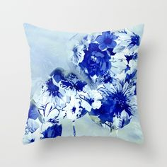 https://society6.com/product/blue-balloons-floral_pillow