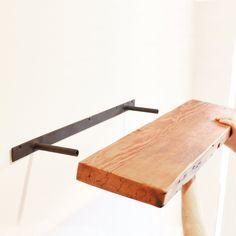 11 best floating shelf with drawer images shelving brackets rh pinterest com