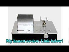 ASB-M10 HIFI Vacuum Tube Audio Amplifiers Class A Fever High Power Amp - amplifi - Tronnixx in Stock - http://www.amazon.com/dp/B015MQEF2K - http://audio.tronnixx.com/uncategorized/asb-m10-hifi-vacuum-tube-audio-amplifiers-class-a-fever-high-power-amp-amplifi-2/