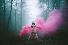 ☽Something Wicked☾ Fantasy Photography, Creative Photography, Pretty Images, Pretty Pictures, Blog Tumblr, Dark Witch, Something Wicked, Once Upon A Time, Dark Skin