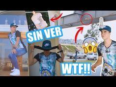 EL RETO DE LA BOTELLA (EL MEJOR) - Water bottle flip challenge | Juan de Dios Pantoja - YouTube