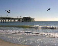 Cheddars myrtle beach south carolina