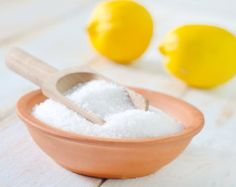 Global Citric Acid Market Driven by Increasing Consumption of Beverages and Convenience Foods in Emerging Markets Enquiry for sample report or more details, click here: http://www.imarcgroup.com/enquiry-form/ #citric acid market #citirc acid market size #citric acid market share