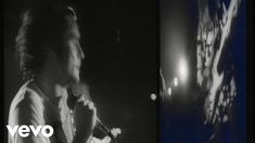 Little Bones - Road Apples 1991 - The Tragically Hip