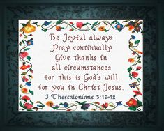 Eliana - Name Blessings Personalized Cross Stitch Design from Joyful Expressions Cross Stitch Charts, Cross Stitch Designs, Cross Stitch Patterns, Cross Stitching, Cross Stitch Embroidery, Embroidery Patterns, Favorite Bible Verses, Names With Meaning, Gifts For Family