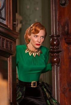 A perfeita Cate Blanchett Cate Blanchett Cinderella, Live Action, Cinderella 2015, Cinderella Costume, Alice Faye, Evening Dresses Plus Size, Meme Pictures, Movie Costumes, Cosplay Outfits