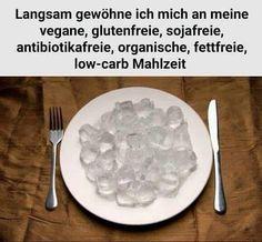 #lunch #vegan #glutenfree #lowcarb #fatfree #diet by paulaunduwe