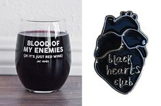 27 Gifts For People Who Don't Have Time For Jerks