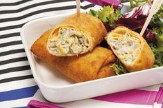 crepes-de-atum-fritos
