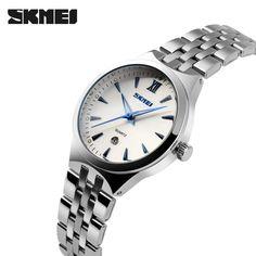 $9.60 (Buy here: https://alitems.com/g/1e8d114494ebda23ff8b16525dc3e8/?i=5&ulp=https%3A%2F%2Fwww.aliexpress.com%2Fitem%2FSKMEI-9071-Men-Watches-Luxury-Brand-Full-Stainless-Steel-Fashion-Men-s-Analog-Display-Date-Men%2F32793788163.html ) SKMEI 9071 Men Wat