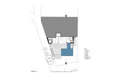 Victoria 73 House,Floor Plan