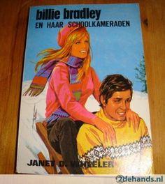 121021985_2-billie-bradley-serie-janet-d-wheeler.jpg (428×480)