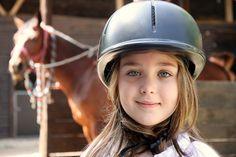 Selon une récente étude britannique, un #enfant sur deux ne fais pas suffisamment d'activité physique ! #sport
