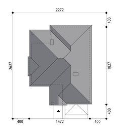 Marieta Bar Chart, Bar Graphs