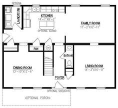 376332112587156391 on east village apartment floor plan 4 bedroom bath