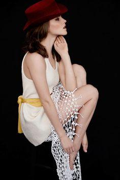 The Delightful Emma Watson