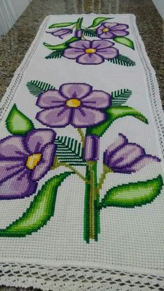 Cross Stitch Rose, Cross Stitch Flowers, Cross Stitch Kits, Cross Stitch Patterns, Fuse Beads, Bargello, Christmas Cross, Cross Stitching, Quilts