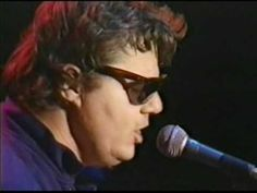 Carlos Santana, Steve Miller, and the band play  some Steve Miller blues! This concert is at the Shoreline Amphitheater, in Mountain View, California.  It was recorded on October 10, 1992.