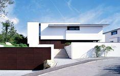Представляем эксклюзивную Коллекцию частных загородных домов Германии.