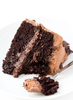 amazing-moist-chocolate-cake