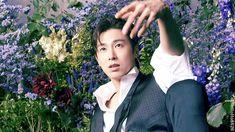 Jung Yunho, Kpop, Tvxq, Rapper, Singer, Model, Boys, Life, Singers