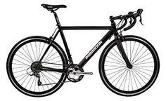 Poseidon Bike Sport4.0-55 Road Bike - http://www.bicyclestoredirect.com/poseidon-bike-sport4-0-55-road-bike/